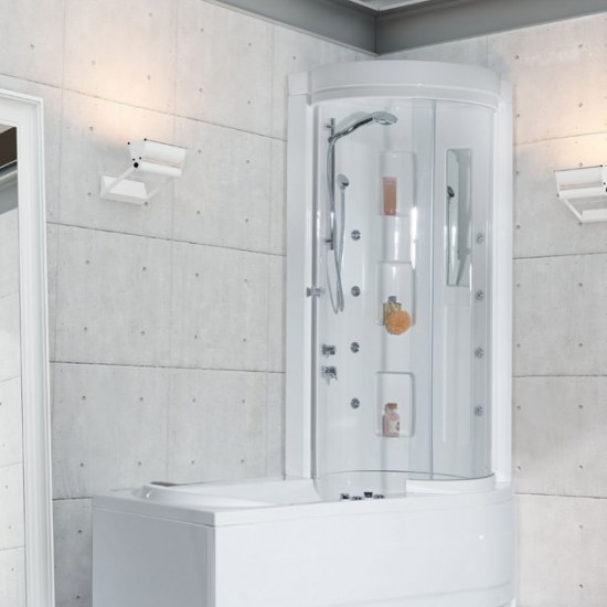 HOME - Thermodesign