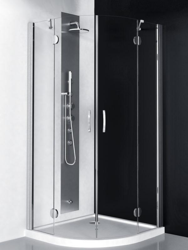 Box Doccia Thermodesign