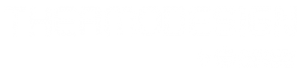 logo-by-orlandi